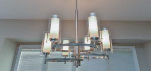 trendy lamp designs 2019