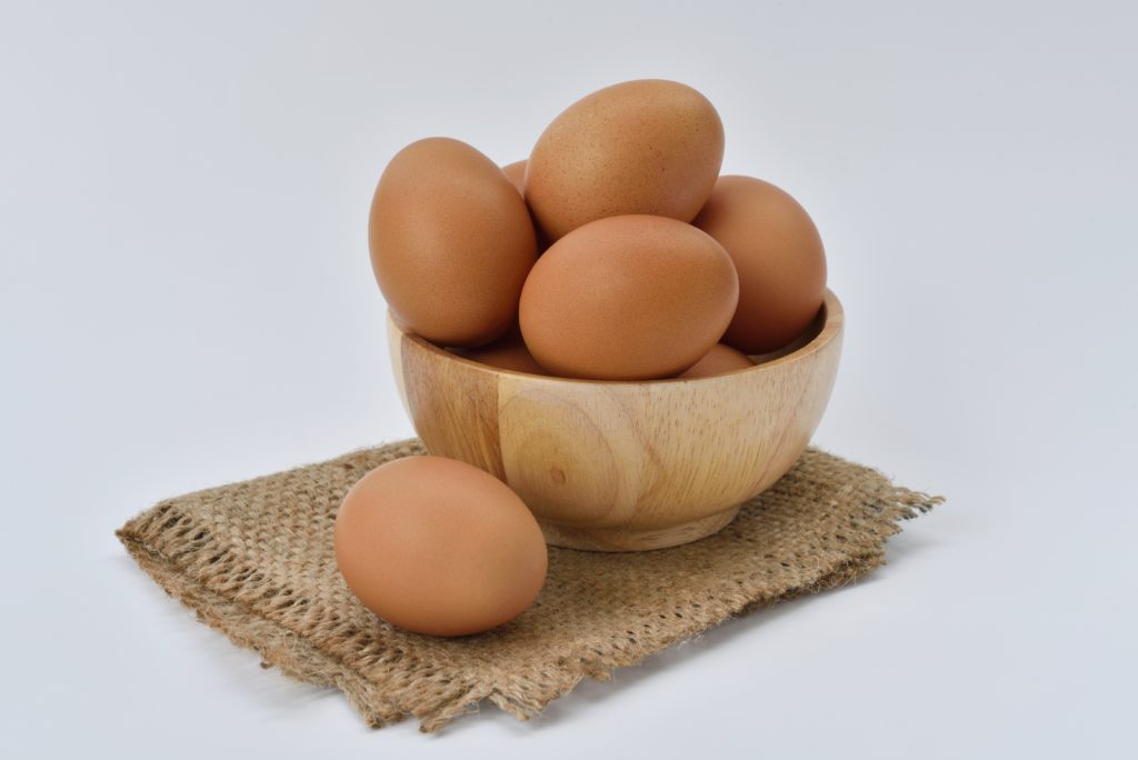 bowl-of eggs