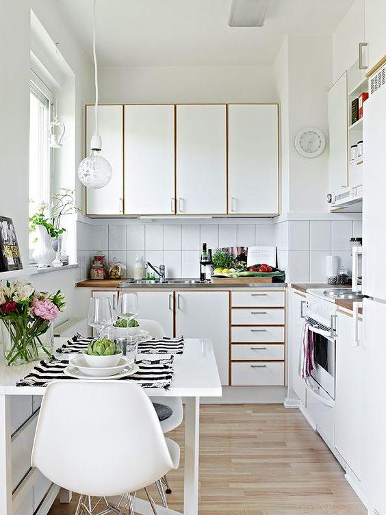 kitchen ideas, lifestyle