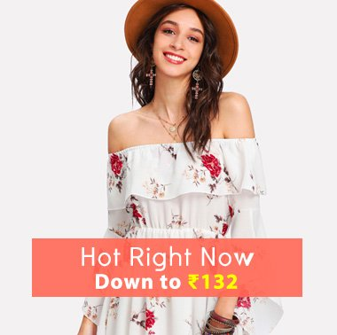 summer sale at shein