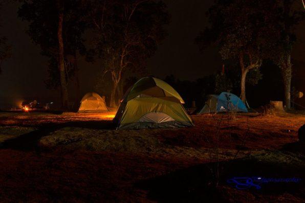 sonaka camp