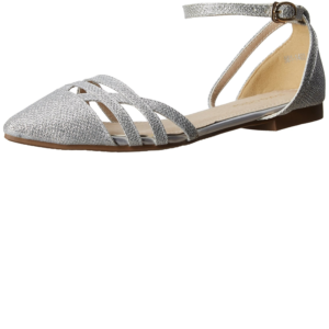 Marie Claire Women's Jemima Fashion Sandals