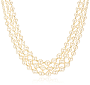 Tarun Tahiliani Lifestyle Jewellery Necklace for Women