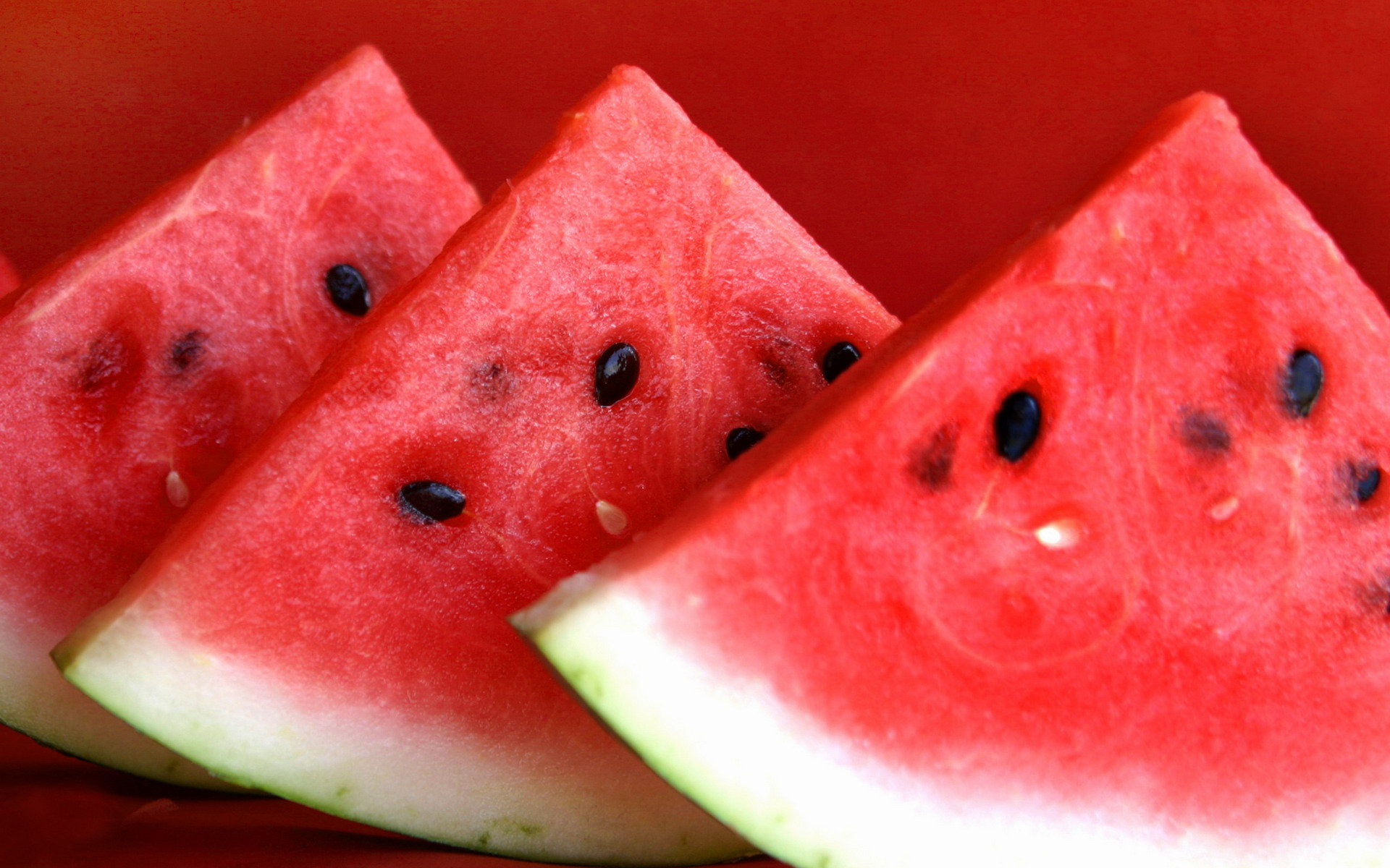 images of water melon